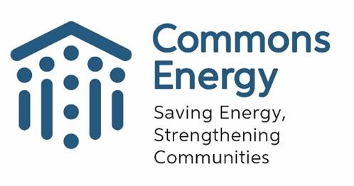 CommonsEnergy