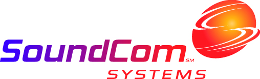 SoundCom Systems